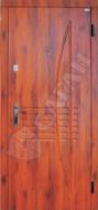 Входные двери Саган Классик Модель 7