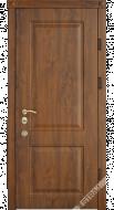 Входные двери Баре