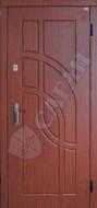 Входные двери Саган Классик Модель 5
