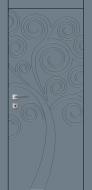 FL9 Межкомнатные двери - ТМ Ваши Двери.