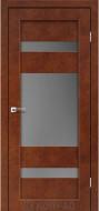 Дверне полотно PM-01