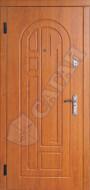 Входные двери Саган Классик Модель 20