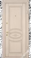 Входные двери Кантри