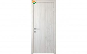 "Двери межкомнатные ""Сакура"""