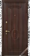 Входные двери 56