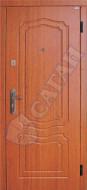 Входные двери Саган Классик Модель 3