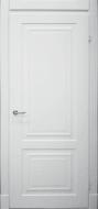 Межкомнатные двери Милан ПГ