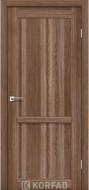 Дверне полотно PL-01