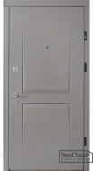 Входные двери Страж Elegance