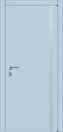 Межкомнатная дверь A7.3.M