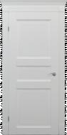 Межкомнатная дверь Ницца ПГ