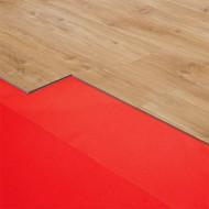 Подложка Quick Step Livyn SunHeat 1.5 Мм