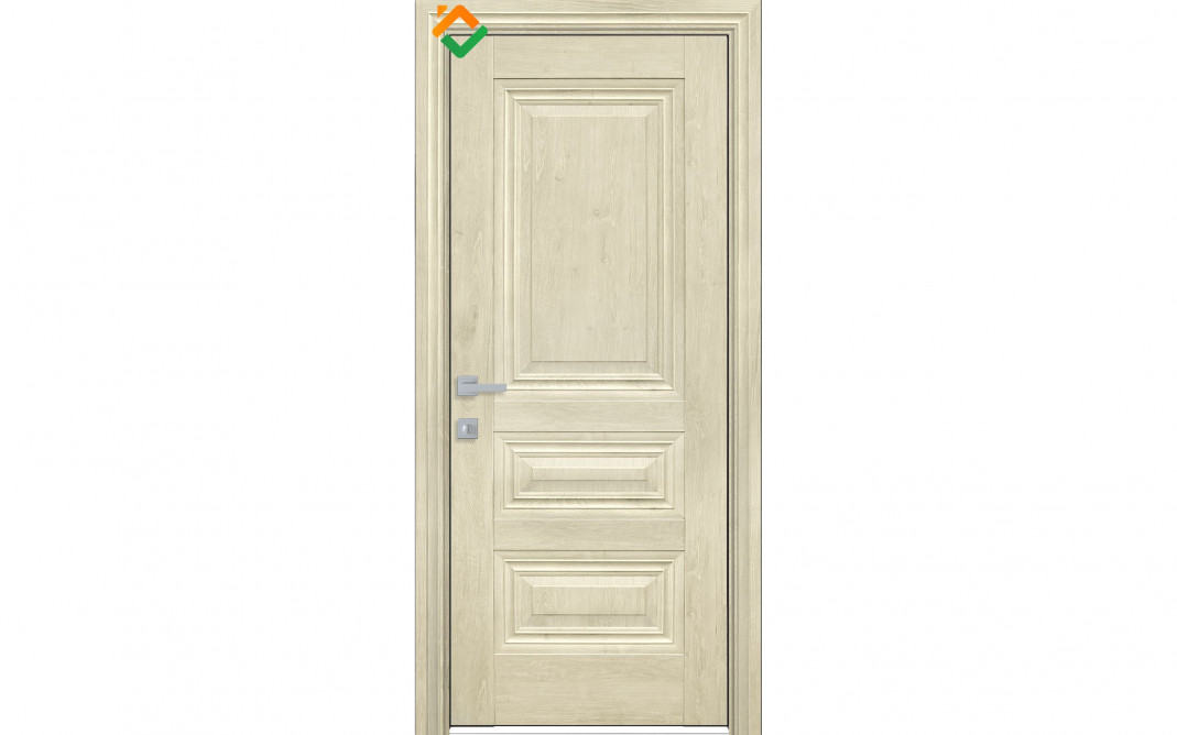 "Межкомнатные двери ""Камилла"""