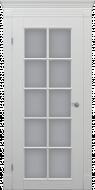 Межкомнатная дверь Ницца ПОО