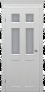 Межкомнатная дверь Америка ПО