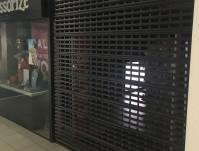 Ролеты на Окна, Двери