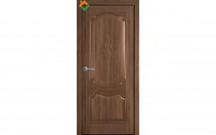 """Межкомнатные двери Интера """"Рока"""""""