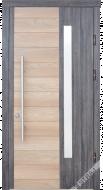 Входные двери Софитти