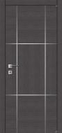 F 10 Межкомнатные двери - ТМ Ваши Двери