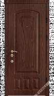 Входные двери Элегант