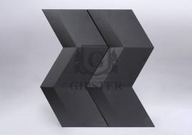 """Гипсовые 3D панели """"Boomerang Premium"""""""