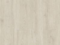Ламинат Quick-Step Majestic Дуб лесной, светло-серый