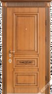 Входные двери Имприс