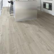 Ламинат Quick-Step Impressive Ultra дуб мягкий серый