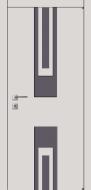 Межкомнатная дверь A 12.1.F.S