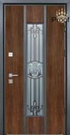 Входные двери Nominal