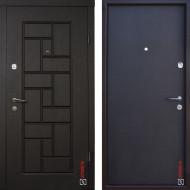 """Входная дверь от тм """"Зимен"""" Олди"""