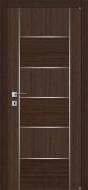 F6 Межкомнатные двери - ТМ Ваши Двери