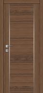 F4.1 Межкомнатные двери - ТМ Ваши Двери