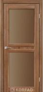 Дверне полотно ML-07
