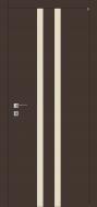 Межкомнатная дверь A3.4s