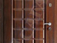 "Входные двери Саган ""Стандарт"" Модель 132"