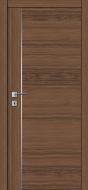 F4.2 Межкомнатные двери - ТМ Ваши Двери