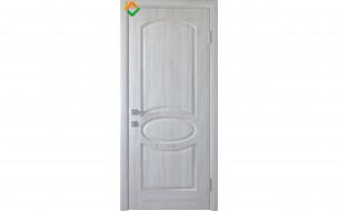 "Межкомнтаные двери Фортис ""Овал"""