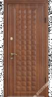 Входные двери Кастли