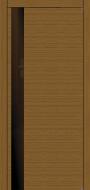 F 25 Межкомнатные двери - ТМ Ваши Двери.