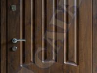 "Входные двери Саган ""Стандарт"" Модель 130"