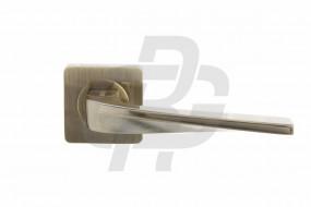 Ручка Gavroche LEO3133