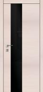 F 21 Межкомнатные двери - ТМ Ваши Двери.