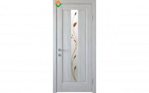 Межкомнатные двери Премьера