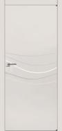 Межкомнатная дверь A 10.F