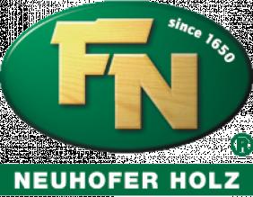 МДФ NEUHOFER HOLZ