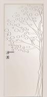 FL8 Межкомнатные двери - ТМ Ваши Двери.