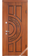 Входная дверь Рассвет 2