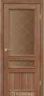 Дверне полотно CL-05