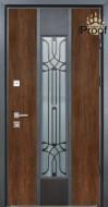 Входные двери Calibri
